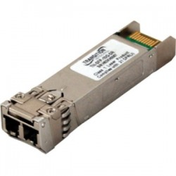 Transition Networks - TN-SFP-10G-D-40 - Transition Networks 10GBase SFP+ Cisco Compatible - For Data Networking, Optical Network - 1 x 10GBase-BX10.3