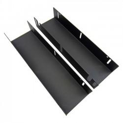 APG Cash Drawer - VPK-27B-18-BX - APG Cash Drawer Mounting Bracket for Cash Drawer