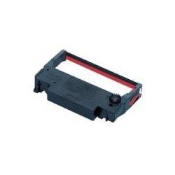 Bixolon / Samsung KPS - GRC-220BR - Bixolon Ribbon Cartridge - Black, Red - Dot Matrix
