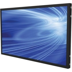 ELO Digital Office - E000444 - Elo 4243L 42-inch Open-Frame Touchmonitor - 42 LCD - 1920 x 1080 - LED - 500 Nit - 1080p - HDMI - USB - DVI - Black
