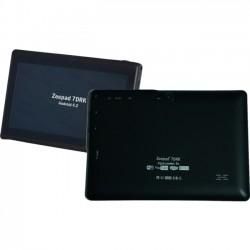 Zeepad 7drk 4 Gb Tablet-7