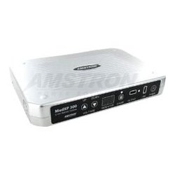 Amstron - MEDXP-300V3 - Amstron MedXP 300 External Battery Ver3