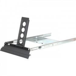Rack Solution - 2UMON-133-2-000 - Innovation Rack Mount LCD Kit