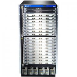 Juniper Networks - EX8208-REDUND-AC - Juniper EX8208 Switch Chassis - 8 x I/O Module