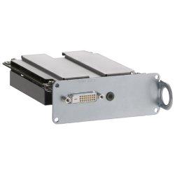 Panasonic - TY-FB11DD - Panasonic TYFB11DD DVI Plugin Board