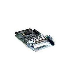Cisco - HWIC-16A-RF - Cisco 16-Port Asynchronous High-Speed WAN Interface Card - 16 x Asynchronous Serial - 16 x HSIM/VHSIM