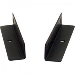 IMC Networks - 895-39227 - Wallmount Brackets For Mcbasic Mediachassis Accessetherlinx