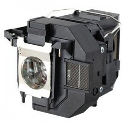 Epson - V13H010L94 - Epson Lamp - ELPLP94 - EB-178x/179x Series - Projector Lamp