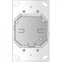 Chip PC - CPN02168 - Chip PC Jack PC Housing Faceplate