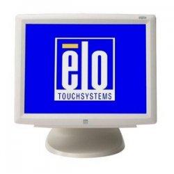 ELO Digital Office - E587776 - 1529l, 15-inch Lcd, Accutouch, Dual Serial/usb Controller, B