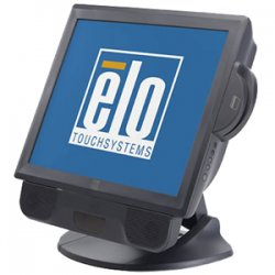 ELO Digital Office - E645806 - 1729l, 17-inch Lcd, Acoustic Pulse Recognition, Usb Controll