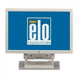 ELO Digital Office - E653938 - 1900l, 19-inch Wide Lcd, Intellitouch, Dual Serial/usb Contr