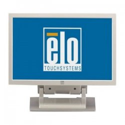 ELO Digital Office - E432721 - 2200l, 22-inch Wide Lcd, Intellitouch, Dual Serial/usb Contr