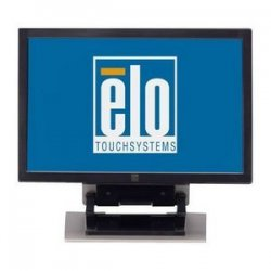 ELO Digital Office - E946245 - 2200l, 22-inch Wide Lcd, Acoustic Pulse Recognition, Usb Con