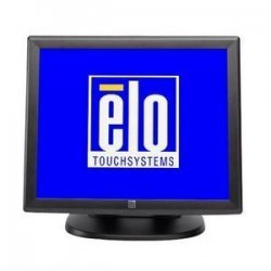 ELO Digital Office - E686772 - 1928l, 19-inch Lcd, Intellitouch, Dual Serial/usb Controller