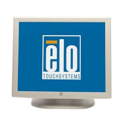 ELO Digital Office - E060016 - 1928l, 19-inch Lcd, Acoustic Pulse Recognition, Dual Serial/