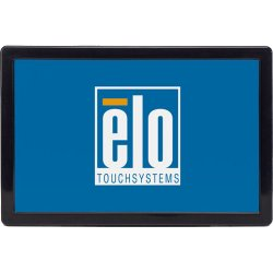 ELO Digital Office - E230376 - 2239l, 22-inch Wide Lcd, Intellitouch, Dual Serial/usb Contr