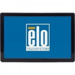 ELO Digital Office - E654071 - Elo 2239L Touch Screen Monitor - 22 - Surface Acoustic Wave - 1680 x 1050 - 16:10 - Black