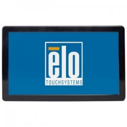 ELO Digital Office - E883849 - 3239l, 32-inch Wide Lcd, Acoustic Pulse Recognition, Usb Con