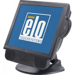 ELO Digital Office - E246532 - Gray Msr For 1729l/17a2/15a2 Gray Msr For Elo