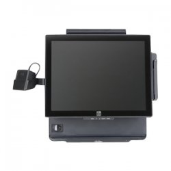 ELO Digital Office - E145919 - Msr (magnetic Stripe Reader) - D-series Touchcomputer