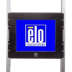 "ELO Digital Office - E203787 - Elo ""L"" Mounting Bracket - 15"" Screen Support"