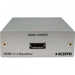 AITech - 06-888-008-04 - AITech HDMI Equalizer/Extender