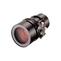 Hitachi - LL-503 - Hitachi LL-503 Telephoto Zoom Lens