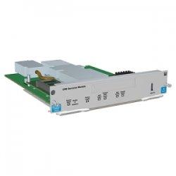 Hewlett Packard (HP) - J9289A - HP ProCurve Service Module