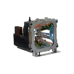 Hitachi - CPX251LAMP - Hitachi Projector Lamp - 200W UHB - 2000 Hour Average, 3000 Hour Whisper Mode