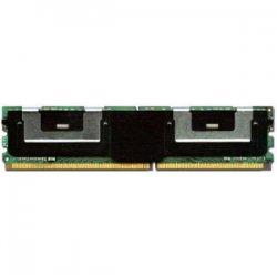 Dataram - DTM65526A - Dataram 1GB DDR2 SDRAM Memory Module - 1GB - 667MHz DDR2-667/PC2-5300 - ECC - DDR2 SDRAM - 240-pin DIMM