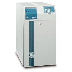 Eaton Electrical - FF010CC3A0A0A0B - Eaton Powerware FERRUPS 1800VA Tower UPS - 1800VA/1250W - 11 Minute Full Load - 6