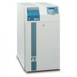 Eaton Electrical - FB000AA0A0A0A0A - Eaton FE 700VA UPS - 700VA/500W - 14 Minute Full Load - 4 x NEMA 5-15R