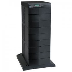 Eaton Electrical - PW9S9K-PD - Eaton 9170+ Rackmount UPS 9 to 18 kVA UPS - 8 Minute Full Load - 9kVA