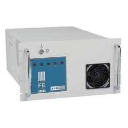 Eaton Electrical - RC000BB2A0A0A0A - Eaton FES 1.4kVA UPS (1.4 kVA/1 kW) - 1400VA/1000W - 14 Minute Full Load - 4 x NEMA 5-15R