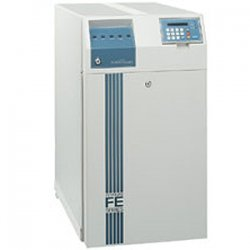 Eaton Electrical - FA000AA0A0A0A0A - Eaton Powerware FERRUPS 500VA Tower UPS - 500VA/350W - 9 Minute Full Load - 4 x NEMA 5-15R