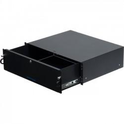 Rack Solution - 3UDRAWER-162 - Innovation Storage Drawer - 3U