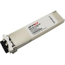 Juniper Networks - SRX-XFP-10GE-SR - Juniper 10GBase-SR XFP Module - 1 x 10GBase-SR