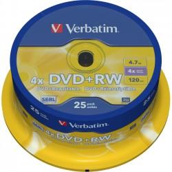 Verbatim Smartdisk Electronics Computer and Photo