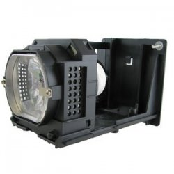 Battery Technology - VLT-XL550LP-BTI - BTI VLT-XL550LP-BTI Replacement Lamp - 200 W Projector Lamp - NSH - 2000 Hour Standard, 5000 Hour Economy Mode