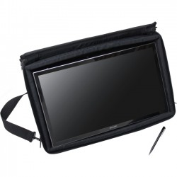 JELCO - JEL-S20CB - JELCO Carrying Case for 20 Monitor