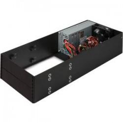 Sonnet Technologies - MR-MPM-X3HD - Sonnet Mobile Rack Device Mounting Kit