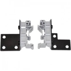 Opengear - 590012 - Opengear Mounting Adapter for Network Equipment