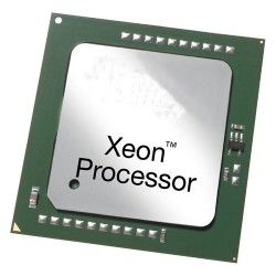 Dell - 319-1183 - Dell-IMSourcing DS Intel Xeon E5-2403 Quad-core (4 Core) 1.80 GHz Processor Upgrade - Socket B2 LGA-1356 - 1 MB - 10 MB Cache - 6.40 GT/s QPI - 64-bit Processing - 32 nm - 80 W