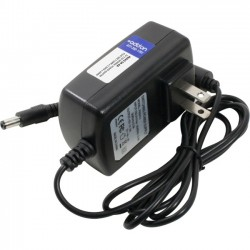AddOn - PA5V3.5A-AA - AddOn General Compatibility 5V at 3.5A Power Adapter - 100% compatible and guaranteed to work