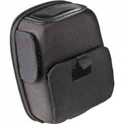 Datamax / O-Neill - 825-222-001 - Intermec Carrying Case for Printer - Black - Shoulder Strap