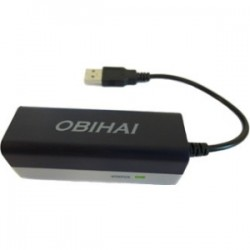 Obihai Technology Telephones Fax and Accessories