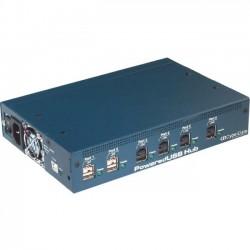 Cyberdata Electronics Computer and Photo