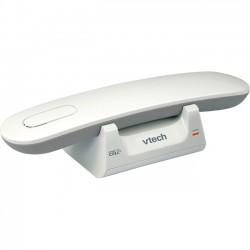 AT&T / VTech - LS6001 - VTech LS6001 Handset - Cordless - DECT 6.0, Bluetooth