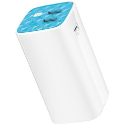 Tp Link Batteries Chargers and Accessories